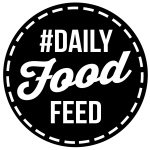 @dailyfoodfeed's Profile Picture