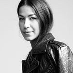 @rebeccaminkoff's Profile Picture