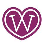 @wheatsville's profile picture