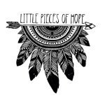 @littlepiecesofhope's Profile Picture