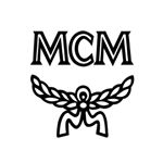 @mcmworldwide's profile picture