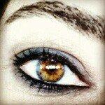@gayatrisenem's Profile Picture