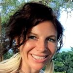 @siannasherman's Profile Picture