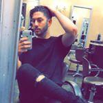 @vincenzo_stylist's Profile Picture