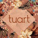 @tuart's Profile Picture