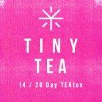@tinyteatox's Profile Picture