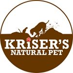 @kriserspets's Profile Picture