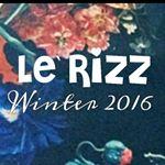 @lerizzoficial's Profile Picture