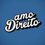 @amodireito's Profile Picture