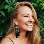 @butternutpumpkin91's Profile Picture