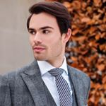 @markvandelli's profile picture on influence.co