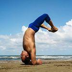 @yoga1life's Profile Picture