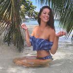 @realniasanchez's Profile Picture