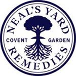@nyr_official's profile picture