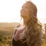 @emma.mildon's Profile Picture