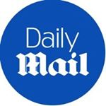 @dailymail's Profile Picture