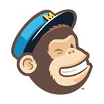 @mailchimp's Profile Picture