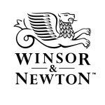 @winsorandnewton's profile picture