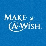 @makeawishintl's Profile Picture