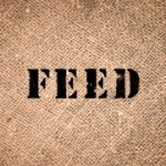 @feedprojects's Profile Picture