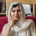@malalafund's Profile Picture