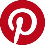 @pinterest's Profile Picture