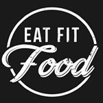 @eatfitfood's Profile Picture
