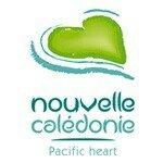 @newcaledoniatourism's Profile Picture