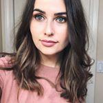 @logicalharmony's Profile Picture