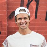 @jonolsson1's profile picture on influence.co