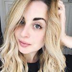 @mellerobot's Profile Picture