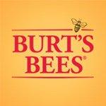 @burtsbeesaus's Profile Picture