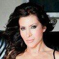 @bellacascarano's Profile Picture