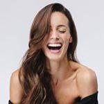 @melissaambrosini's Profile Picture