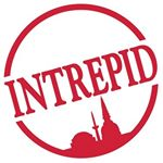 @intrepidtravel's Profile Picture