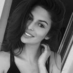 @sterre.noa's Profile Picture