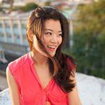 @5teffy's Profile Picture