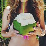 @mynewcaledonia's Profile Picture