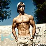 @simon_mathis's Profile Picture