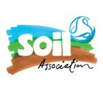 @soilassociation's profile picture