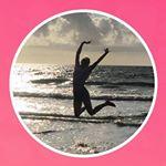 @orlagracefit's Profile Picture