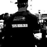 @zeus_boulder's Profile Picture