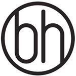 @bhcosmetics's profile picture