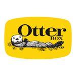 @otterbox's Profile Picture