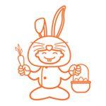 @feedmeguru's Profile Picture