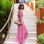 @paddotopalmy's Profile Picture