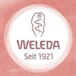 @weleda_ag's Profile Picture