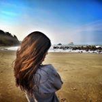 @samanthajean_89's Profile Picture