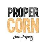 @propercorn's profile picture
