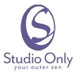 @studio_only's Profile Picture